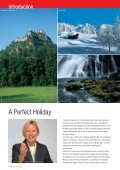 discover the best of austria. - Page 4