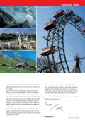 discover the best of austria. - Page 5