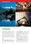 discover the best of austria. - Page 6
