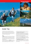 discover the best of austria. - Page 7