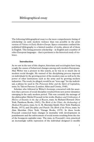 exploratory essay format Exploratory paper assignment format: workshop and final her position compares and contrasts with those of the authors of the essays as well as how the.