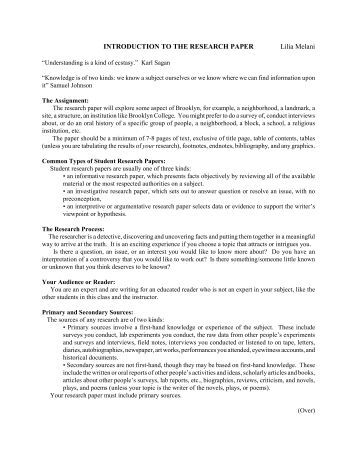 College essay help introduction   College Prep Writing and College     Free Essays and Papers