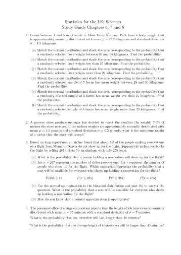 grade 8 science chapter 2 and 3 study guide answer key pdf rh yumpu com Worksheets with Answer Keys Worksheets with Answer Keys