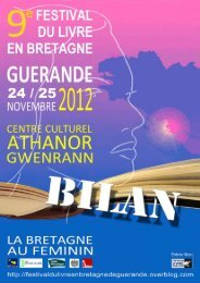 BILAN FESTIVAL 2012.pdf - OverBlog