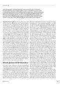 Sparwelle - Das Orchester - Seite 2
