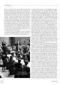 Sparwelle - Das Orchester - Seite 3