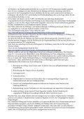 Endspurt: Wie weiter bei einem auslaufenden Studienabschluss? - Seite 2
