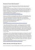 Endspurt: Wie weiter bei einem auslaufenden Studienabschluss? - Seite 4