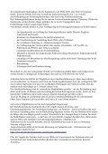 Endspurt: Wie weiter bei einem auslaufenden Studienabschluss? - Seite 5