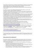 Endspurt: Wie weiter bei einem auslaufenden Studienabschluss? - Seite 6