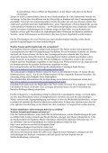 Endspurt: Wie weiter bei einem auslaufenden Studienabschluss? - Seite 7