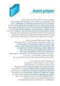 Bien communiquer sur son projet - Injep - Page 5
