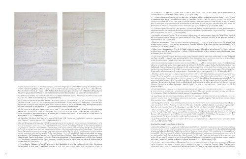 Tajan - Autographes et Manuscrits