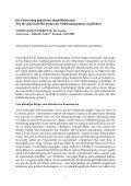 Die Freisetzung genetischer Begrifflichkeiten. Wie die genetische ... - Seite 2
