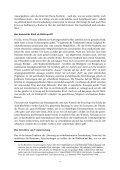 Die Freisetzung genetischer Begrifflichkeiten. Wie die genetische ... - Seite 4