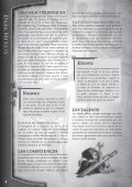 L'Espoir Brisé - Bibliothèque Interdite - Page 6