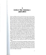 TheMovingImage - Academic Program Pages at Evergreen