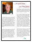 CVC May 2013 - Page 4