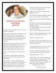 CVC May 2013 - Page 5