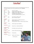 CVC May 2013 - Page 6