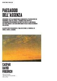 Beatrice Tonon - Elena Dal Cin.pdf - accademiaveneziawiki