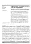 On the precision and accuracy of structural analysis - ACCE ... - Page 2