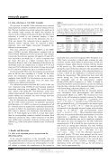 On the precision and accuracy of structural analysis - ACCE ... - Page 6