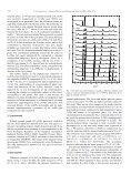 Dilithium zirconium hexafluoride Li2ZrF6 at high ... - ResearchGate - Page 2
