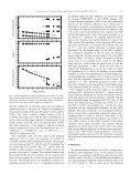 Dilithium zirconium hexafluoride Li2ZrF6 at high ... - ResearchGate - Page 3