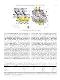 Dilithium zirconium hexafluoride Li2ZrF6 at high ... - ResearchGate - Page 5