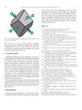 Dilithium zirconium hexafluoride Li2ZrF6 at high ... - ResearchGate - Page 6