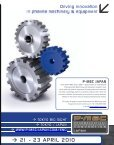 Chemical & Engineering News Digital Edition - February 1, 2010 - Page 4