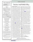 Chemical & Engineering News Digital Edition - February 1, 2010 - Page 5