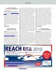 Chemical & Engineering News Digital Edition - February 1, 2010 - Page 6