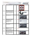 25 % 00110103 TESA B - Page 2