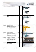 25 % 00110103 TESA B - Page 3