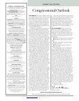 Chemical & Engineering News Digital Edition - January 18, 2010 - Page 5
