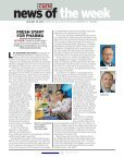 Chemical & Engineering News Digital Edition - January 18, 2010 - Page 7