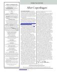 Chemical & Engineering News Digital Edition - January 11, 2010 - Page 5