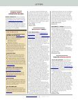 Chemical & Engineering News Digital Edition - January 11, 2010 - Page 6