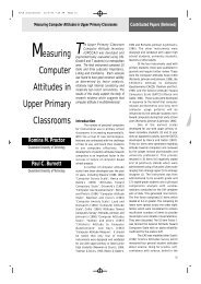 AEC Vol 11 No 1 1996 Measuring Computer Attitudes in Upper P.pdf