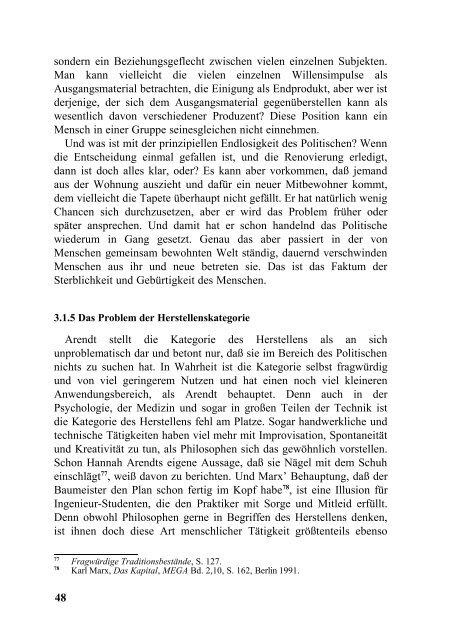 PDF herunterladen - Achim Wagenknecht