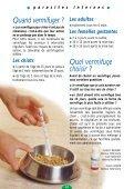 LE GUIDE DU CHIOT - Chiens de France - Page 4