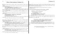 Chlores, Petite-centaurées, Gentianes (1), ... - Flore du Nord-est