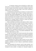 PREVALÊNCIA DE PARASITOSES INTESTINAIS EM ESCOLARES ... - Page 5