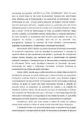 PREVALÊNCIA DE PARASITOSES INTESTINAIS EM ESCOLARES ... - Page 6