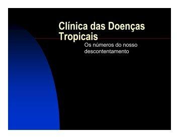 Clinica das doen‡as Tropicais.pdf