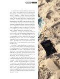 90 TITITI - insightinteligencia.com.br - Page 6