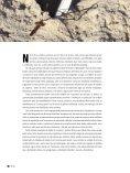 90 TITITI - insightinteligencia.com.br - Page 7