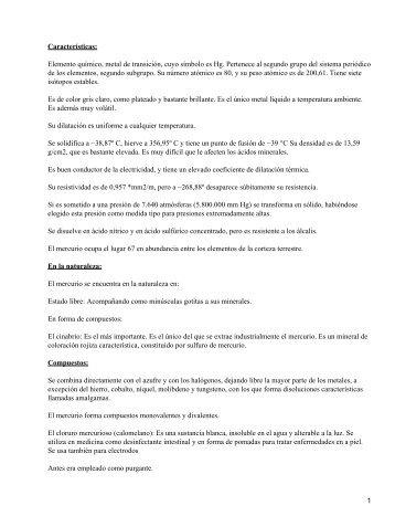 Características - Mundodescargas.com